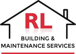 RL Building & Maintenance Services