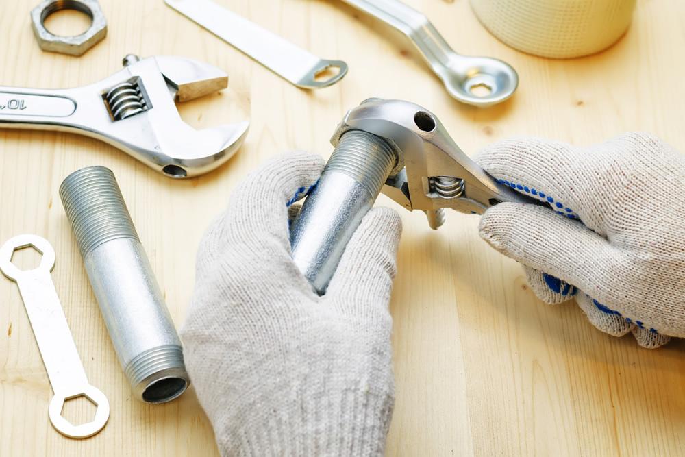 https://rlbuildingmaintenance.co.uk/wp-content/uploads/2015/06/Landlord-Maintenance-Services.jpg