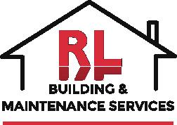 RL Building & Maintenance Services